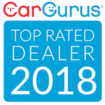 carguru Badge