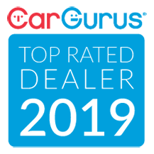 B L Auto Sales Quality Used Cars In Ny