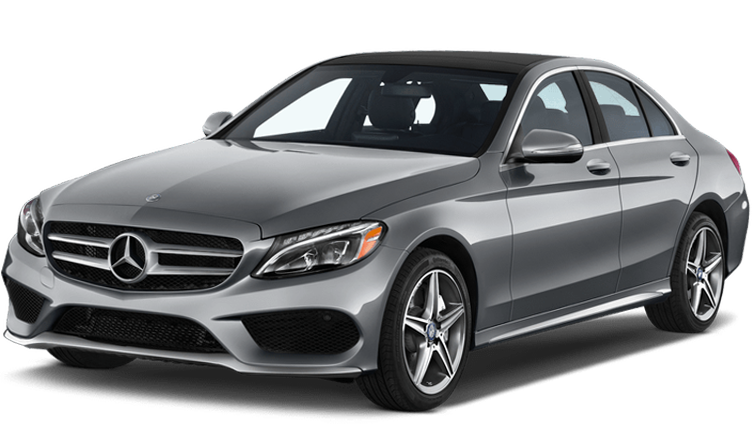 Used cars for sale in Bronx